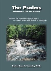 PSALMS: HEARTBEAT OF LIFE & WORSHIP (P)