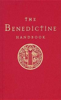 BENEDICTINE HANDBOOK