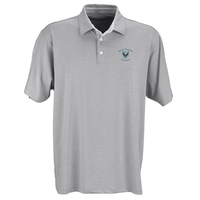 POLO SHIRT - PRO SIGNATURE W/ SHIELD
