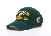 BASEBALL CAP - CROSS COUNTRY