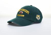 BASEBALL CAP - FOOTBALL