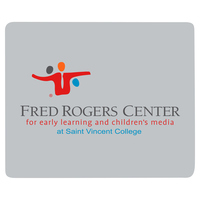 Mouse Pad Fred Rogers Center Saint Vincent College Bookstore