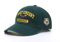 BASEBALL CAP - LACROSSE