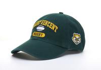 BASEBALL CAP - RUGBY 2017