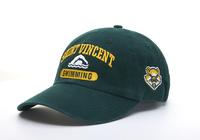 BASEBALL CAP - SWIMMING