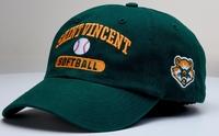 BASEBALL CAP - SOFTBALL